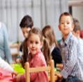 01 kindergarten