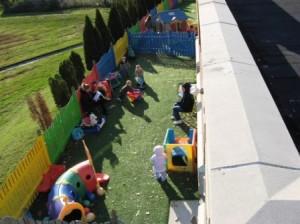 Playground06