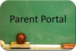 parent%20portal%20logo